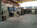 Transformer production equipment