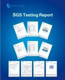 SGS testing
