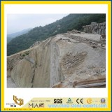 Roman Ravertine Quarry 05 From Yeyang Stone Factory with Fujian Yuanhong Construction Materials Co