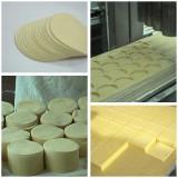 Dumpling/Wanton Wrapper Cutter