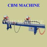 Two Head Cutting Machine (SSJ02-3500)
