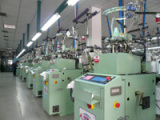 factory pic.-4