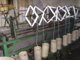 PTFE yarn machine