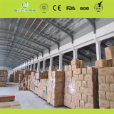 Finished Products Warehouse2