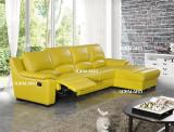 leather sofa 421