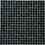 Glass Mosaic Building Material for Home Decoration, Project (Df76)