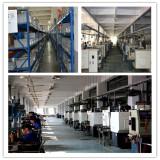 Warehouse Workshop CNC Machine