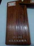 wood grain 006