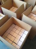 White Box Packing