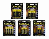 hot products--CENCELL Brand