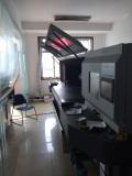 Digital printing work shop