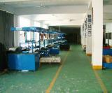Factory corner-1