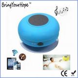 Hot Model of Speaker - Waterproof Bluetooth Speaker