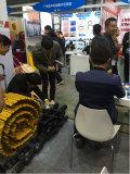 Korea customer