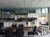 Sample room-3