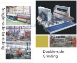 Glass Edging Machine