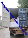 YAYE Photo Container with 100W/120W/150W/180W LED Street Light