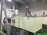 Facility 05