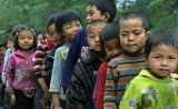 SANY JOINS SERVE FOR CHINA TO SUPPORT CHINA′S COUNTRYSIDE GROWTH