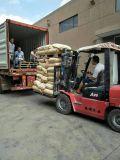 Shipment to Vietnam