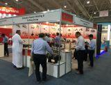 Huawei at Metal & Steel Saudi Arabia 2016
