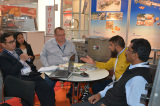 Interpak Exhibition-Germany