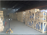 Motor Warehouse