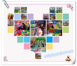 Soft Play Project Case