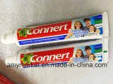 We supply various styles of Tooth-paste/dental cream/toothpaste (OEM/ODM)