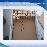 Wire Mesh Filter Packing