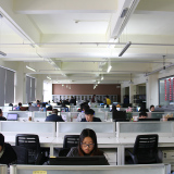 QCY sale office
