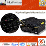 3D Heat Press Machine-More High Intelligent & Humanization