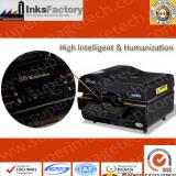 3D Heat Press Machine-More High Intelligent & Humanization