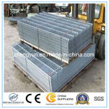 High Quality Frame Fence /Welded Wire Mesh Panel