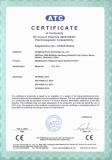 ATE20150230 Waterproof Telephone Alarm Sunder D13 D15 kntech EN55022