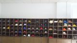 sampleroom1
