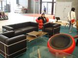 Shanghai Furniture Fair - 1