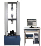 mechanical drawing machine