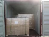 Shipment photos