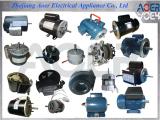 Other motors for choose