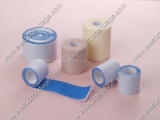 Foam Bandage