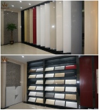 Showroom in Yunfu 2