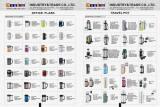 houseware e-catalogue P7-8