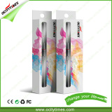New package for CBD oil pen