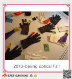 optical fair-2