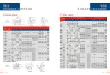Leadrive Motor Catalog10