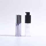 7ml-50ml hot sale twist up airless bottles