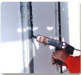 Accessory- silicone sealant