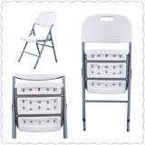 Top Selling Folding Chair