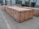 Package for marine plywood2